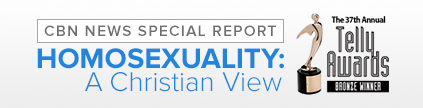 christian view logo