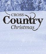 Cross Country Christmas Radio