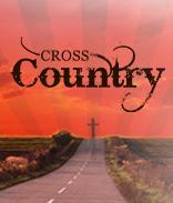 Cross Country Radio