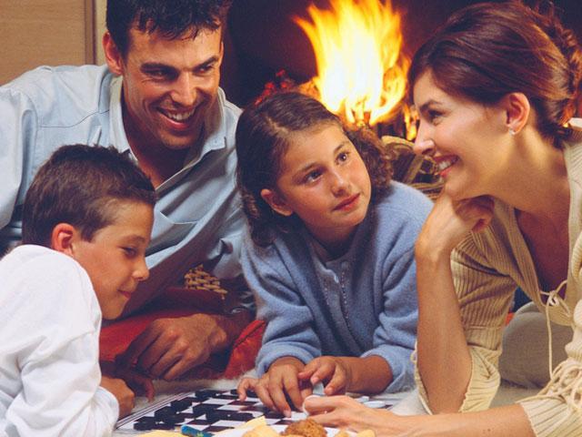 Family_games_si.jpg