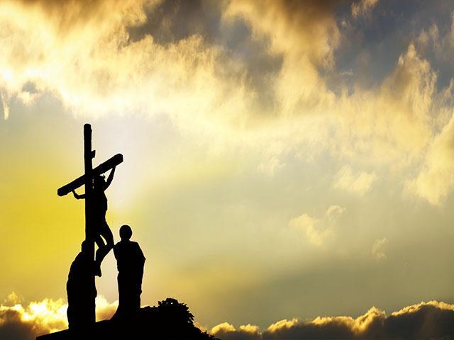 Jesus_cross