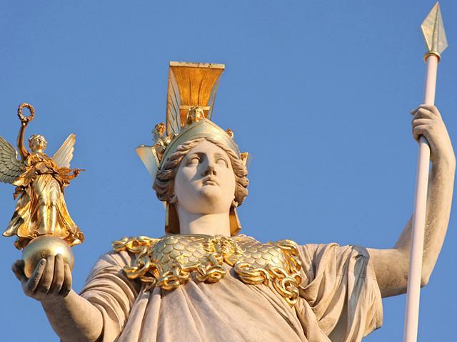 athena-statue-idol_SI.jpg