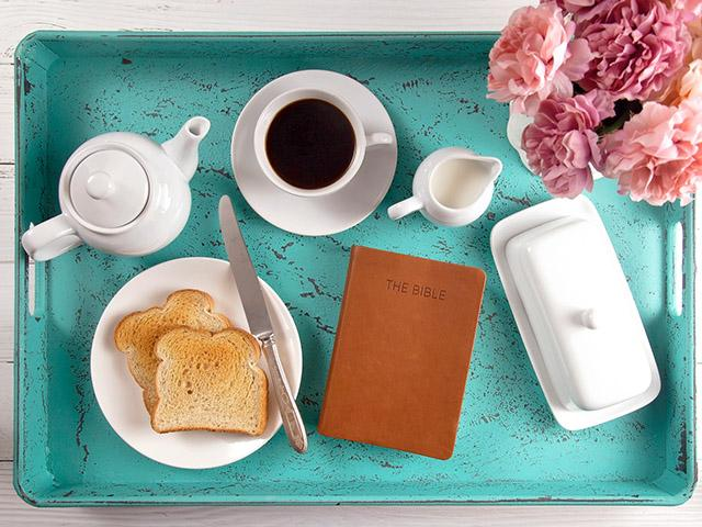 bible-breakfast-tray