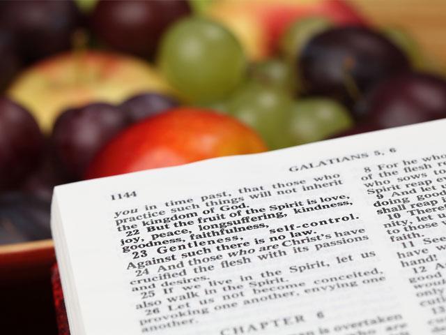 bible-fruit-spirit_SI.jpg