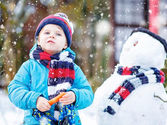 boy-snowman_SI.jpg