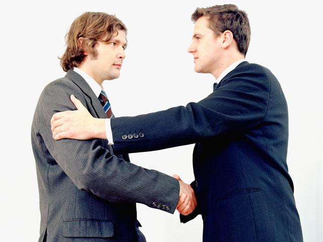 businessmen-shaking-hands_SI.jpg