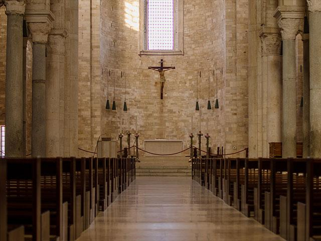 CatholicChurchAS2