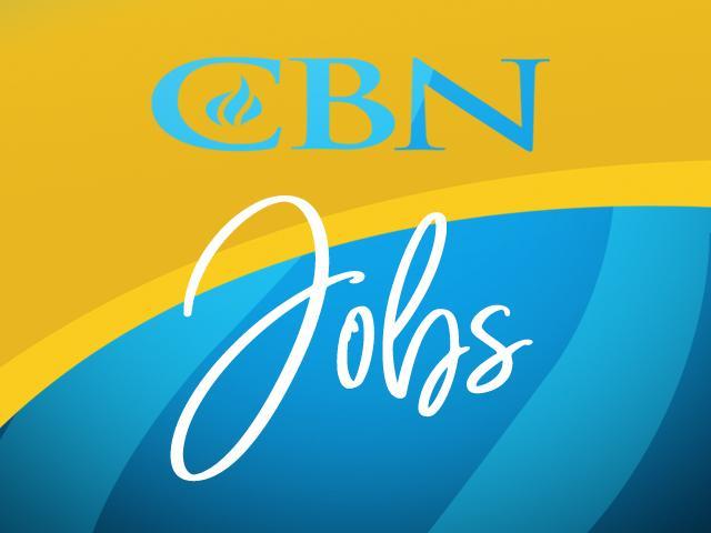 CBN Jobs