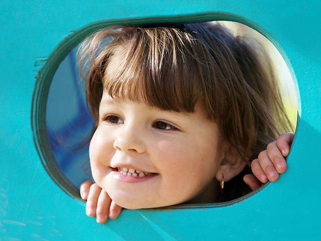 child-girl-happy_si.jpg