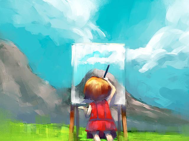 child-painting-illustration_si.jpg
