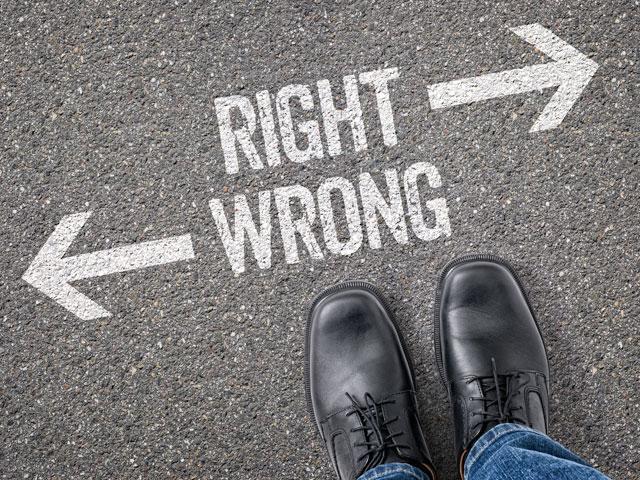 choice-right-wrong_SI.jpg