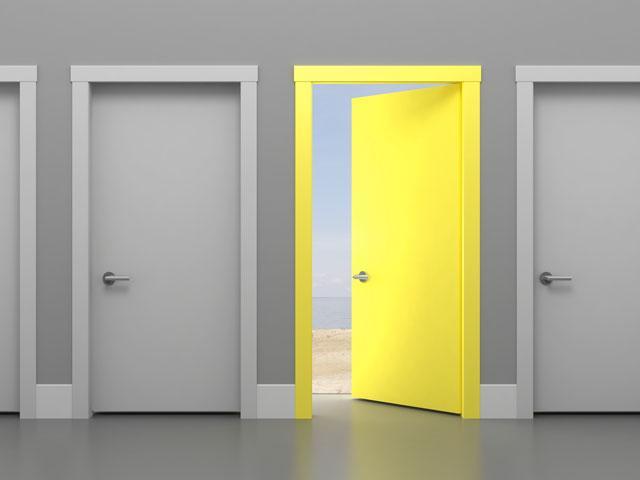 choose-yellow-door_SI.jpg