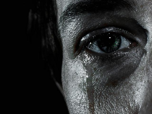 crying_eyes_si.jpg