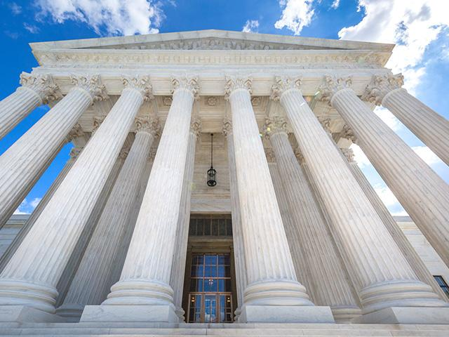 dc-supreme-court_si.jpg