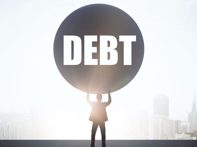 debt-concept-silhouette_si.jpg