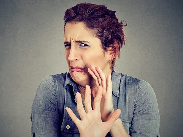disgusted-woman-gross_si.jpg