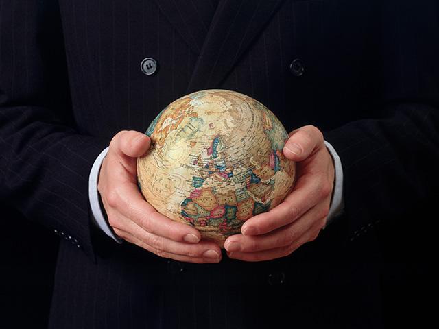 earth-globe-world_si.jpg