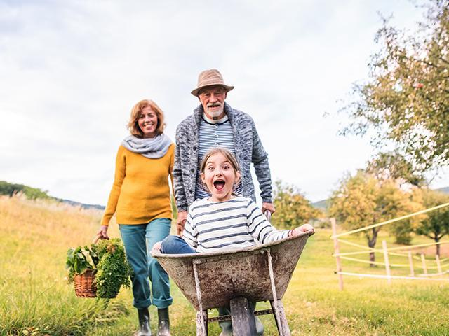 farm-family-fun_si.jpg