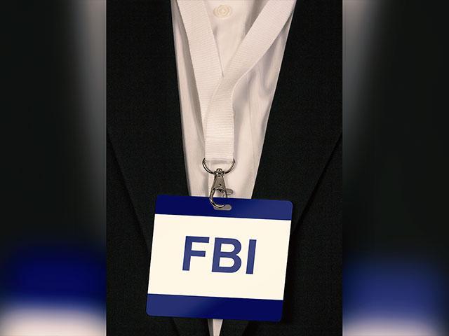 fbi-badgeas