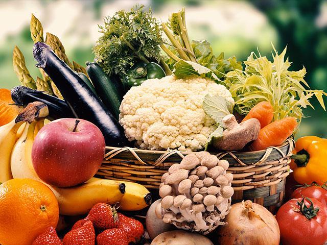 fruitsvegetablesas