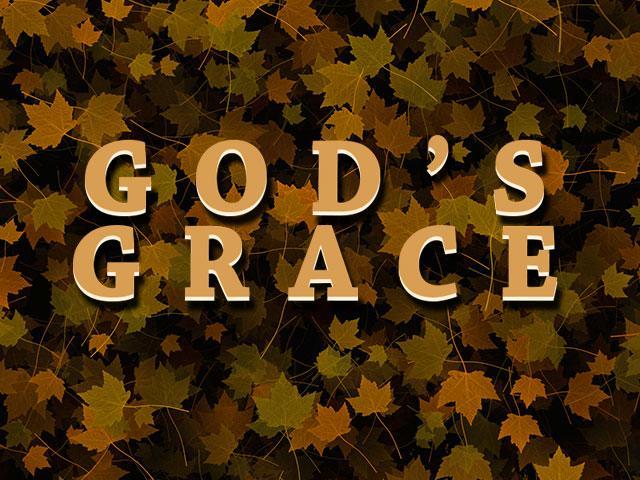 gods-grace-illustration_si.jpg