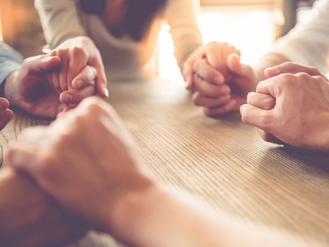 group-pray-people_SI.jpg