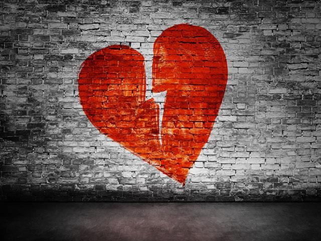 heartbreak_SI.jpg