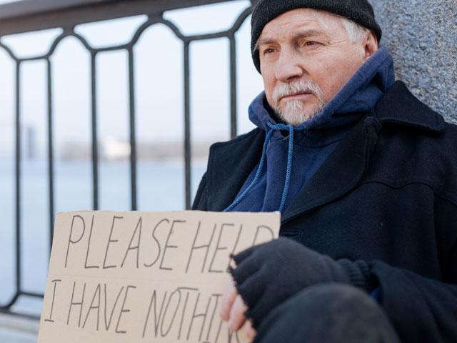 homeless-poor-man_si.jpg