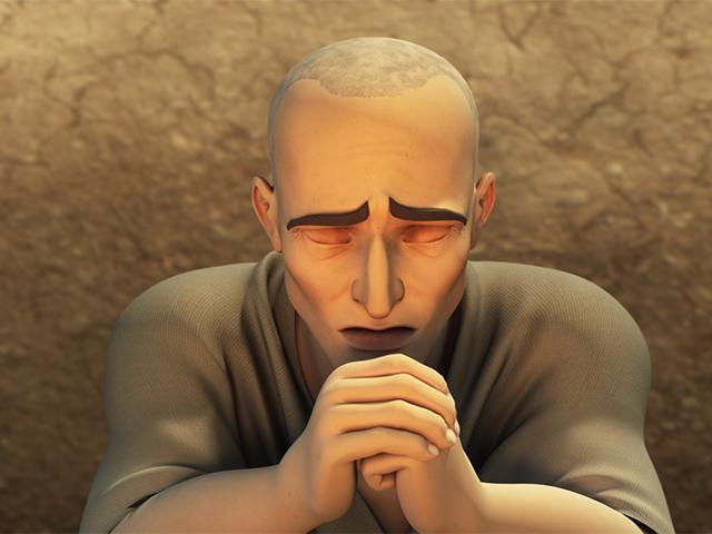 job-prays-superbook_si.jpg