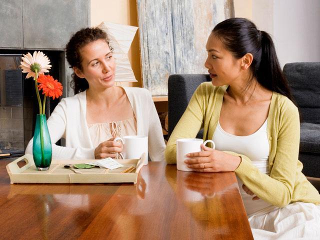 ladies-coffee-women_si.jpg