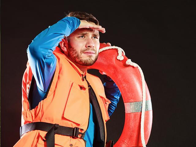 lifeguard-buoy-rescue_si.jpg