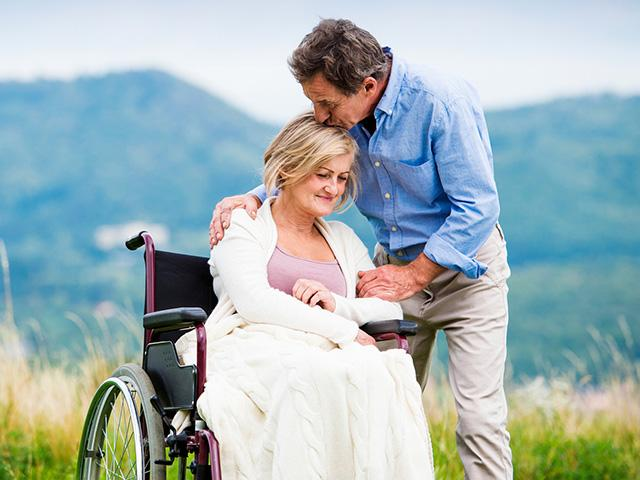 man-wife-wheelchair_si.jpg