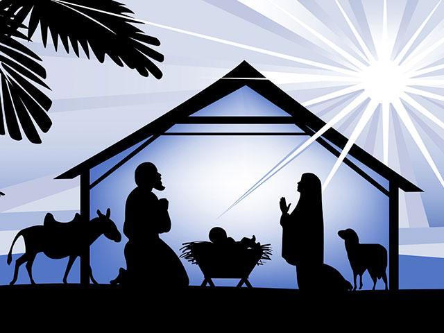 manger-nativity-bethlehem