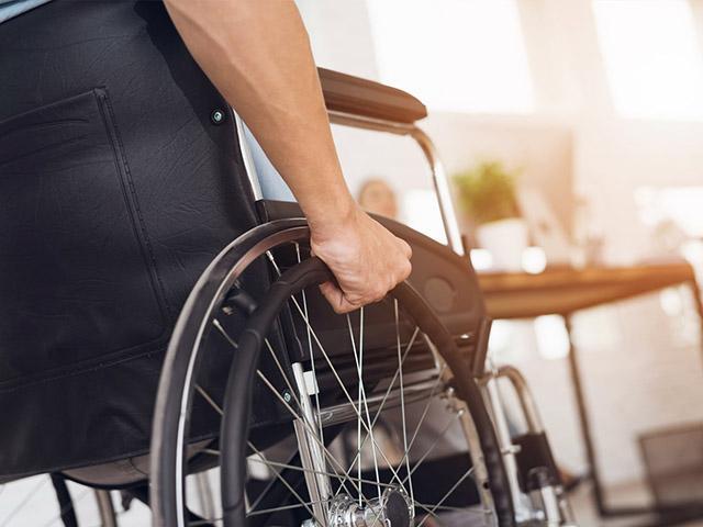 disabled-man-wheelchair