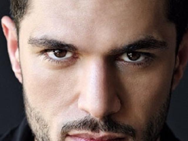 Hazem Farraj