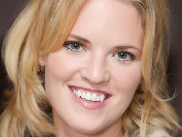Heather Mercer