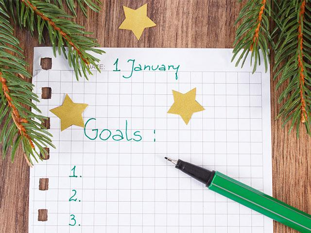 january1-goals
