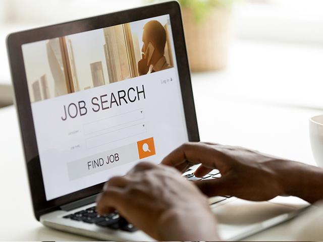 job-search_si.jpg
