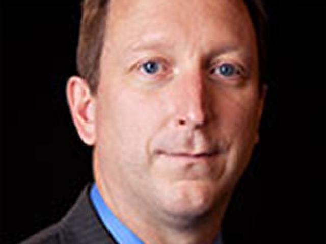 Todd Nettleton