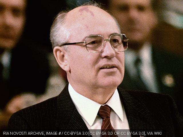 mikhailgorbachevwiki
