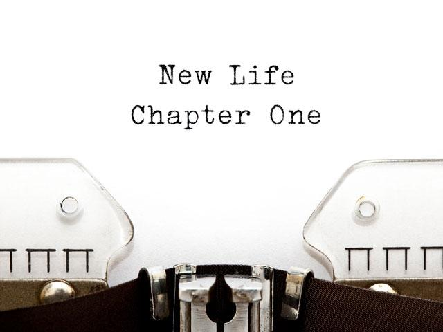 new-life-typewriter_SI.jpg