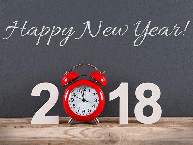 newyear-2018_si.jpg