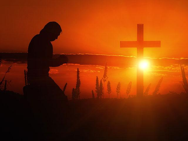 pray-sunset-cross_si.jpg