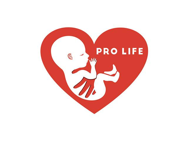 prolifeheartbabyas