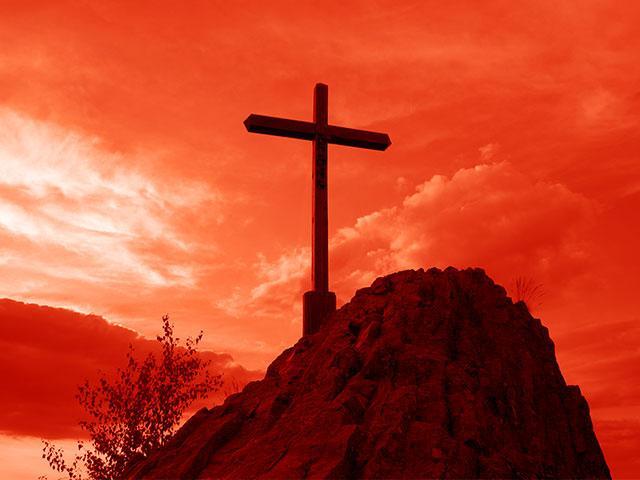 red-cross-calvary_si.jpg