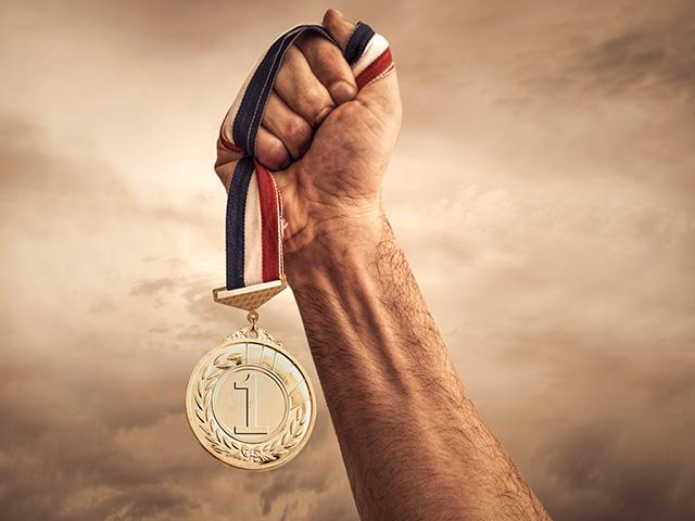 reward-token-victory_si.jpg