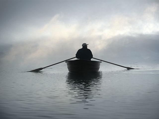rowboat-man-sea_si.jpg