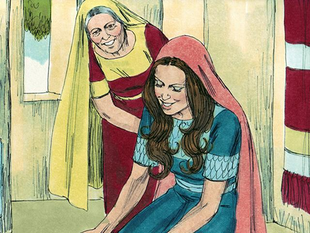ruth-naomi-illustration_SI.jpg
