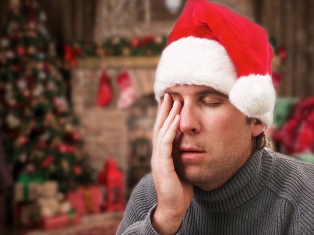 sad-christmas-man_si.jpg