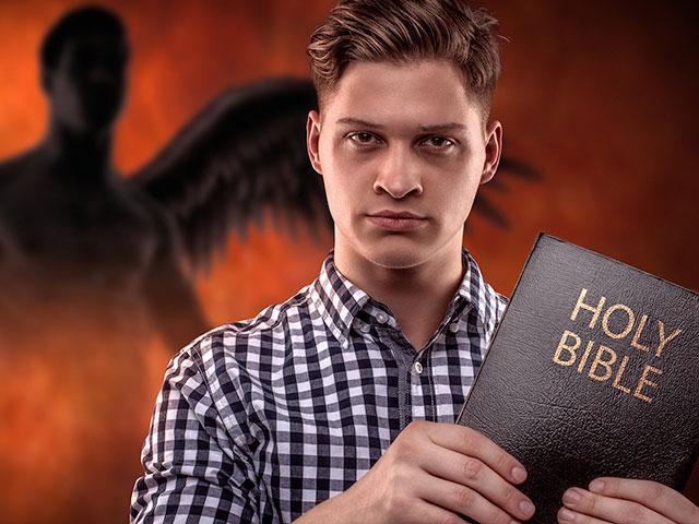 satan-hell-bible